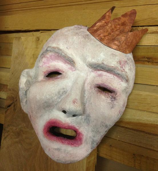 masker Minetti1
