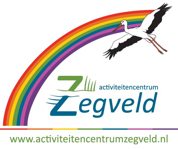 logo activiteitencentrum Zegveld